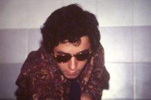 Paco Pedroviejo con gafas de sol(1)