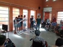 Verano Solidario 6 at 15.41.42