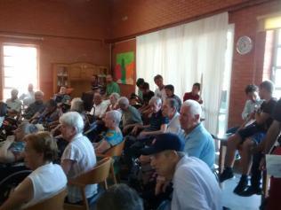 Verano Solidario 6 at 15.41.43