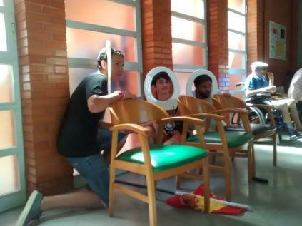 Verano Solidario 6 at 15.41.46