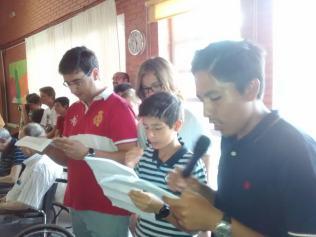 Verano Solidario 6 at 15.41.54