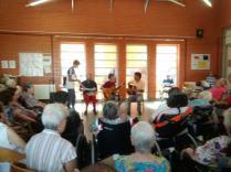 Verano Solidario 6 at 15.41.55