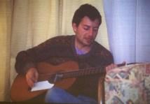 Mariano Guitarra01