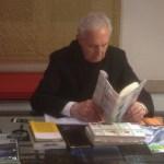 Don Manuel cumple 75 años
