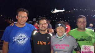 Carrera Nocturna Toledo 2017 (11)