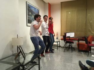 CelebracionSeptiembreSalces45(2)