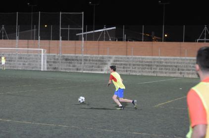 Futbo Domingos Tarde 13(1)