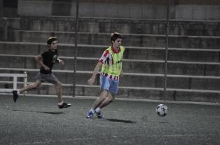 Futbo Domingos Tarde 53(1)