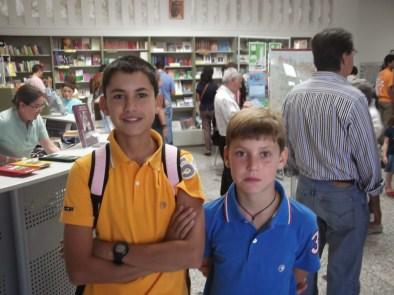 Promocion Jesus Sanz Panchi Tejedor Molinas (18)