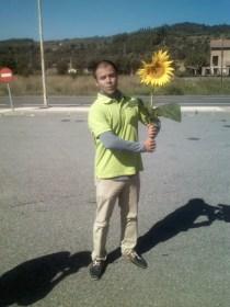 Chollos Flor