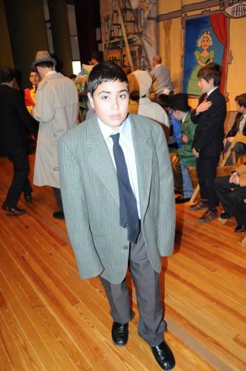 Promocion Jesus Sanz Panchi Tejedor Molinas (77)