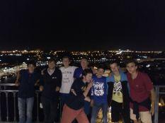Viaje a Oporto de los mayores (15)