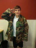 uniforme de Rangers44.58 (1)