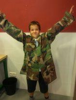 uniforme de Rangers45.00