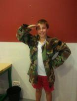 uniforme de Rangers45.01 (1)