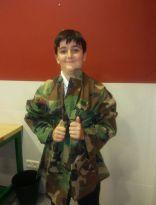 uniforme de Rangers45.01