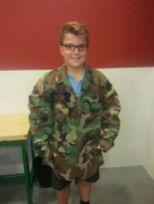 uniforme de Rangers45.03 (1)
