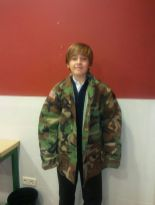 uniforme de Rangers45.03