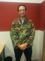 uniforme de Rangers45.04