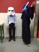 Star Wars Salces 53
