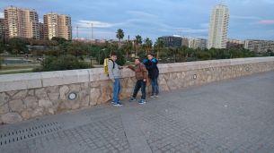 5 y 6 Castellón y Valencia 17.44.43