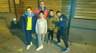 5 y 6 Castellón y Valencia 19.35.07