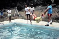Campamento en Torremocha 18(1)