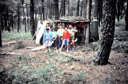 Campamento en Torremocha 23(1)