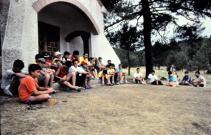 Campamento en Torremocha 30(1)
