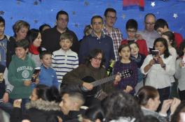Cena solidaria 2017 (31)