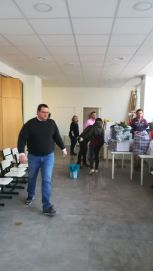 Comida Solidaria-17 at 12.20.01 (1)