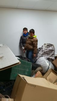 Comida Solidaria-17 at 13.01.10
