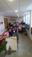 Comida Solidaria-17 at 13.35.56