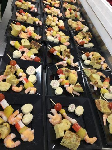Comida Solidaria-17 at 14.32.59