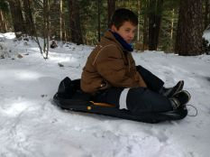 5º se va de Excursion a la nieve (12)