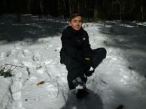5º se va de Excursion a la nieve (13)