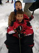 5º se va de Excursion a la nieve (6)