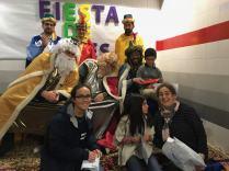 ReyesFamilias217(1)