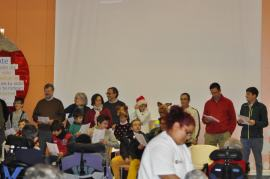 Villancicos Solidarios 187(1)
