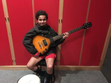 Jovenes Guitarristas 5(1)