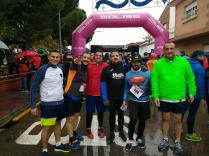 Runner Club Friend 2018-01-07 at 11.08.07