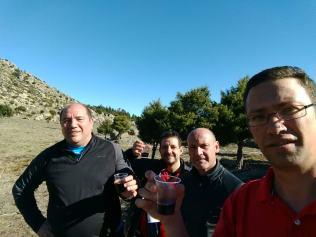 Runner Club Friend 2018-01-21 at 16.11.16