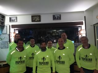 Runner Club Friend 2018-01-28 at 21.36.26