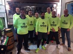 Runner Club Friend 2018-01-28 at 21.36.36