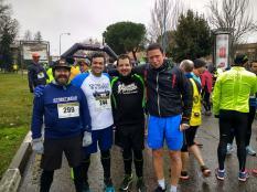 Runner Club Friend 2018-02-04 at 10.25.22