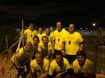 Runner Club Friend 5698(1)