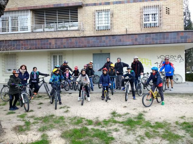Vuelta ciclista al Juan carlos I 03 (1)