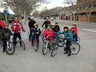 Vuelta ciclista al Juan carlos I 04 (1)