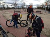 Vuelta ciclista al Juan carlos I 59 (1)