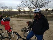 Vuelta ciclista al Juan carlos I 59